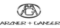 logo-schleiferei-metalltechnik-aga