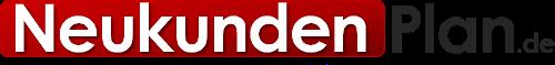 neukunden-im-internet-gewinnen-logo